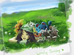 Bloody Sunday Twitch Plays Pokemon Know Your Meme - what a lovely sunday twitch plays pokemon know your meme