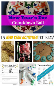 122 best new years with images on new years