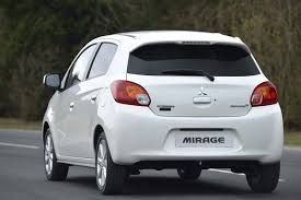 attrage mitsubishi 2014 new mitsubishi mirage lands in the uk prices start from 8 999