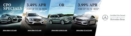 lexus certified pre owned lease mercedes benz pre owned car specials mercedes benz dealer in
