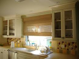 Bamboo Blinds For Outdoors by Let Us Have A Look At Outdoor Bamboo Blinds U2014 Best Home Decor Ideas