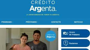 cuanto dinero se cobra por hijo cuanto se cobra con el préstamo argenta de la asignación universal