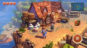 best android rpg oceanhorn android apps on play