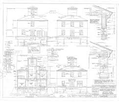 top drawing floor plans on drawings from to 1 and 2 excerpt plan