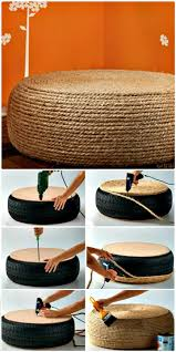 ottoman that turns into a chair 100 diy backyard ideas and makeover projects page 2 of 5 i heart