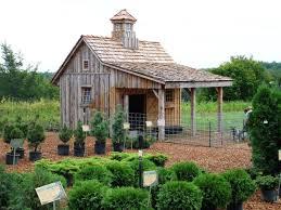 best 25 garden structures ideas on pinterest plant trellis