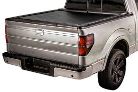 Roll And Lock Bed Cover Roll N Lock Lg111m Roll N Lock M Series Tonneau Cover Free
