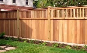 Backyard Landscaping Ideas For Dogs Pergola Fetching Landscaping Ideas For Backyard Fencing Planting