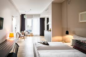 design hotel munich hotel munich bold hotel deluxe apartment designhotel
