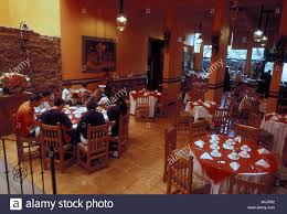mexican family eating dining mexican food and drink mexican