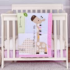disney girls bedding baby nursery decor awesome ideas bedding set pics on amazing
