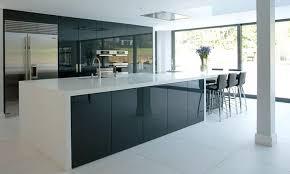 european style modern high gloss kitchen cabinets 5 kitchen design ideas for cabinets kitchen cabinet