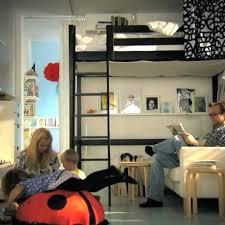 Ikea Schlafzimmer Konfigurieren 8 Qm Schlafzimmer Einrichten Mit Haus Renovierung Modernem