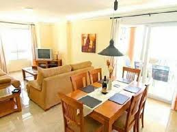 3 bedroom 2 bathroom apartments for rent 3 bedroom 2 bathroom holiday rental playa principe la manga la