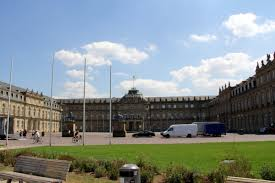 stuttgart castle stuttgart top things to do and see travelux