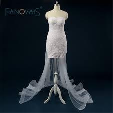 Cheap Boho Clothes Online Online Get Cheap Boho Dress Wedding Short Aliexpress Com