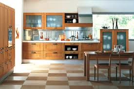 Glass Door Wall Cabinet Kitchen Kitchen Wall Cabinets With Glass Doors Unfinished Kitchen Wall