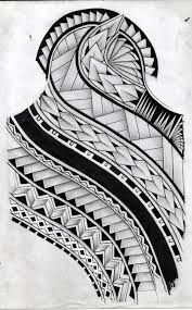 48 best tattoo designs images on pinterest bracelet costumes