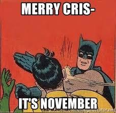 Robin Meme - image of batman slapping robin impremedia net