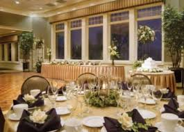 wedding reception venues cincinnati 129 best cincinnati event venues images on wedding