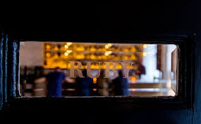 Top 10 Cocktail Bars In The World Danish Cocktail Bar Among Best In The World U2013 The Post