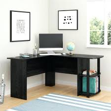 Overstock Home Office Desk Computer Desks Corner Computer Desk Overstock Home Office