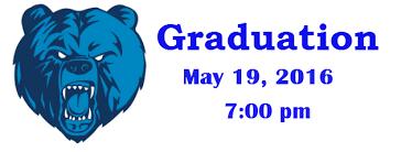 class of 2016 graduation shhs class of 2016 graduation