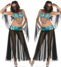 halloween online store halloween costume for women arab belly dancer costumes