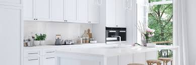 kitchen cabinet door styles australia which paint colours will look best with white kitchen