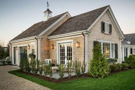 Images Of Cape Cod Style Homes by Dream House With Cape Cod Architecture And Bright Coastal