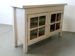 low cabinet with doors low cabinet with doors exmedia me