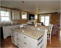 backsplash for cream cabinets kitchen backsplash cream cabinets full size of black handles for