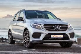 suv benz mercedes amg gle 43 2017 quick review cars co za