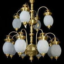 chandeliers in mumbai maharashtra manufacturers suppliers
