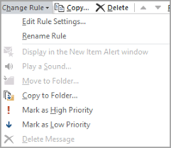 If You Blind Copy Someone Can They Reply All Automatically Send Someone A Copy Of Messages That You Send Outlook