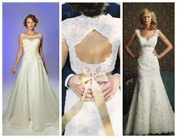 elegant vintage themed wedding aloha bridal connections