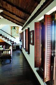 wood home interiors oonjal wooden swings in south indian homes wooden swings