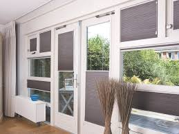 Windows And Blinds Koeber U0027s Interiors
