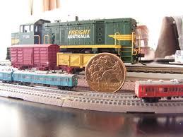 g scale garden railway layouts t gauge