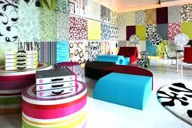 Diy Home Interior Bedroom Diy Home Interior Decorating Ideas Cafedream Info