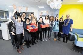 si e social lidl zlata nit 2017 lidl slovenija postavili so lastno e izobraževalno