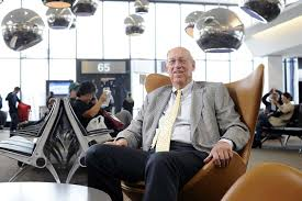 Top Design Firms In The World Art Gensler Proud Of Design Largest Architect Firm In World Sfgate