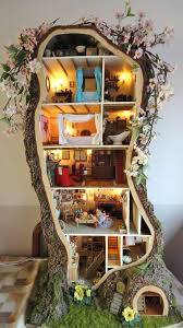 making a house 100 best life in miniature images on pinterest doll houses