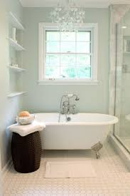 what is the most popular color for bathroom vanity the 8 best blue and green blend paint colours benjamin