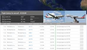 american airlines wifi netflix icymi american airlines launches gogo 2ku travelupdate
