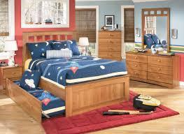 Toddler Beds John Lewis Bedroom Childrens Bedroom Sets Awesome Childrens Bedroom Sets