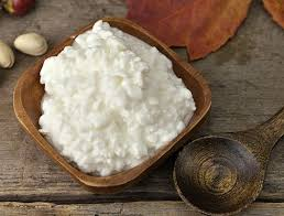 Cooking Cottage Cheese by Curds U0026amp Whey Cottage Cheese Kitchn