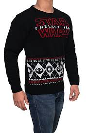10 coolest sweaters of 2017 walyou