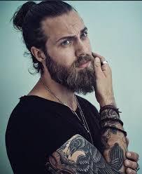 best 20 beard styles for men ideas on pinterest beard styles