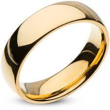 Tungsten Wedding Rings by Men U0027s Tungsten Wedding Bands Walmart Com